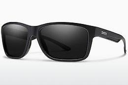 Occhiali da vista Smith SMITH SAGE 003/IR - Nero