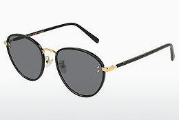 Sonnenbrille Stella McCartney SC0147S 001 - Gold