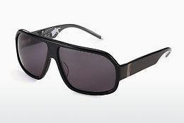 Strellson Sonnenbrille » ST4266«, schwarz, 500 - schwarz