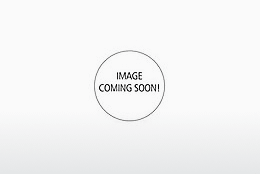 Occhiali da vista Superdry SDS Crescendo 103 - Marrone