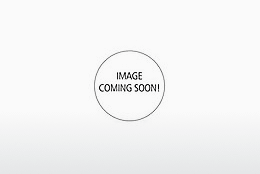 Occhiali da vista Superdry SDS Shockwave 102 - Nero