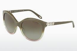 Sonnenbrille Tiffany TF4133 82263M