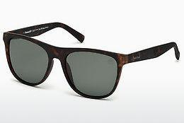 Sonnenbrille Timberland TB9124 52R