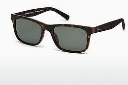 Sonnenbrille Timberland TB9141 52R