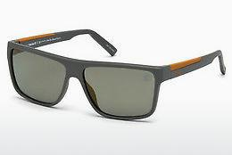 Sonnenbrille Timberland TB9156 97R
