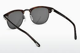 Occhiali da vista Tom Ford Henry (FT0248 52A) - Marrone, Dark, Havana