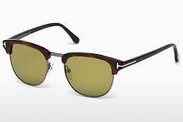 Occhiali da vista Tom Ford Henry (FT0248 52N)