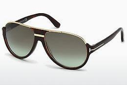 Occhiali da vista Tom Ford Dimitry (FT0334 56K)