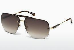 Occhiali da vista Tom Ford Nils (FT0380 28F)