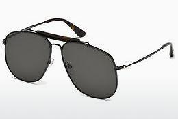 Occhiali da vista Tom Ford FT0557 01A
