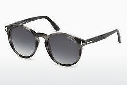 Occhiali da vista Tom Ford FT0591 20B
