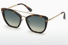 Occhiali da vista Tom Ford FT0648 56P