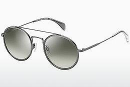 Occhiali da vista Tommy Hilfiger TH 1455/S R80/IC