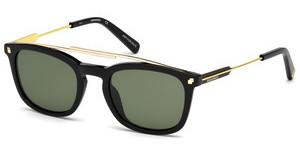 Dsquared DQ0272 01N