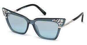 Dsquared DQ0293 84X