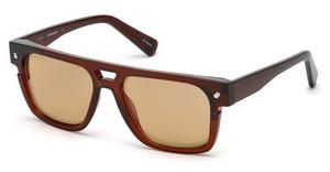 Dsquared DQ0294 68G