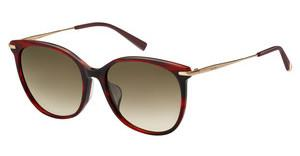 Max Mara Mm Light V Gky/9c 58 Mm/17 Mm guWj4