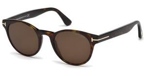 Tom Ford FT 0615 S 55T 52mm 1 nAIqAQ