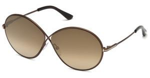 Tom Ford FT0564 48G
