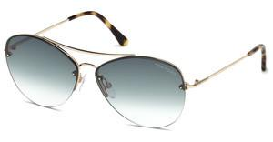 Tom Ford FT0566 28W