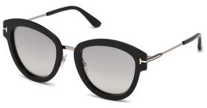 Tom Ford FT0574 14C