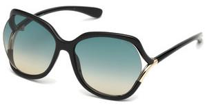 Tom Ford FT0578 01W