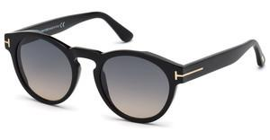 Tom Ford FT 0615 S 55B 50mm 1 GKLxJDE