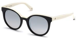 Web Eyewear WE0195 05C