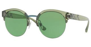 Burberry BE4241 3673/2 GREENGREEN