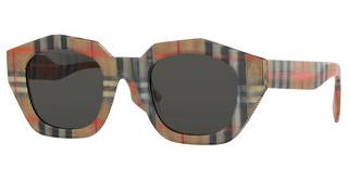 Burberry BE4288 377887 GREYVINTAGE CHECK