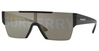Burberry BE4291 3001/G