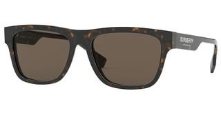 Burberry BE4293 3002/3 BROWNDARK HAVANA