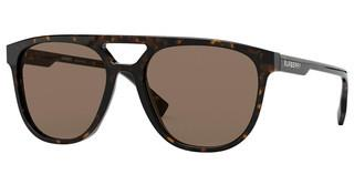 Burberry BE4302 300273 BROWNDARK HAVANA