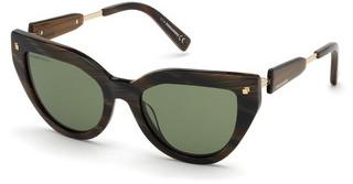 Dsquared DQ0308 62N