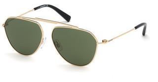 Dsquared DQ0310 32N