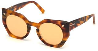 Dsquared DQ0322 53G