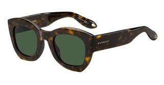 Givenchy GV 7060/S 086/QT