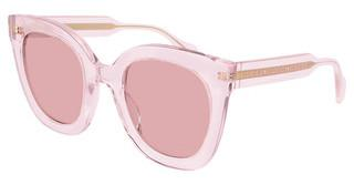 Gucci GG0564S 005 PINKPINK