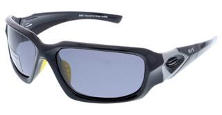 HIS Eyewear HP37110 1