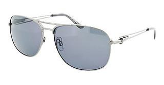 HIS Eyewear HP44103 1