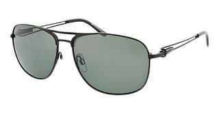 HIS Eyewear HP44103 2