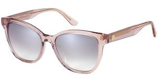 Juicy Couture JU 603/S 8XO/NQ