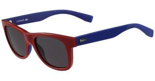 Lacoste L3617S 615 RED