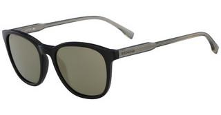 Lacoste L864S 001 SHINY BLACK