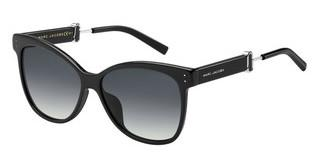 Marc Jacobs MARC 130/S 807/9O