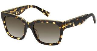 Marc Jacobs MARC 163/S 086/HA