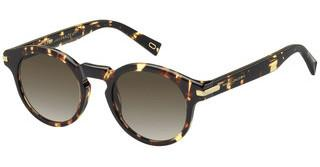 Marc Jacobs MARC 184/S LWP/HA