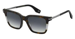 Marc Jacobs MARC 293/S 086/9O