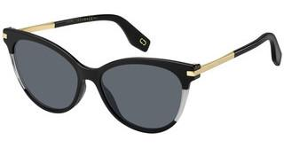 Marc Jacobs MARC 295/S 807/IR