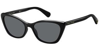 Marc Jacobs MARC 362/S 807/IR